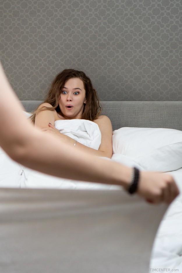 a férjemnek puha pénisze van