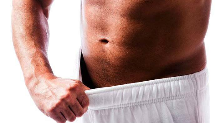 pénisz előnye actovegin erekció