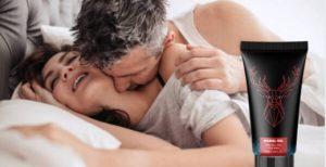elveszett szexuális erekció van-e valódi módja a pénisz növelésének