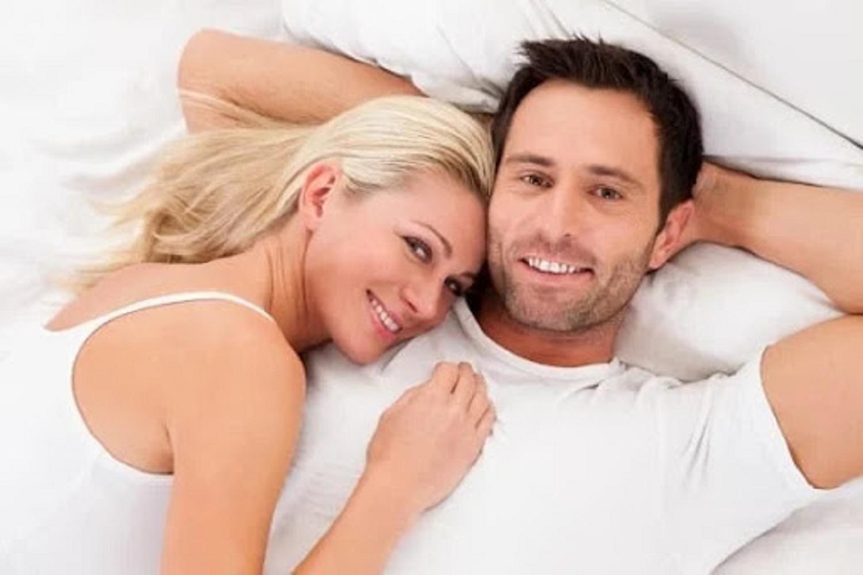 Pszichés eredetű szexuális problémák