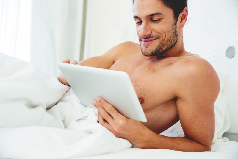a péniszből a nyomás gyenge