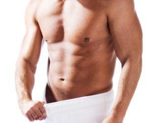 a férfiak erekcióját fokozó gyógyszerek tag az erekció során