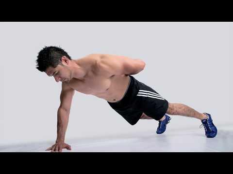 Képzés a medencei szervek munkájának javítására: gyakorlatok férfiak számára