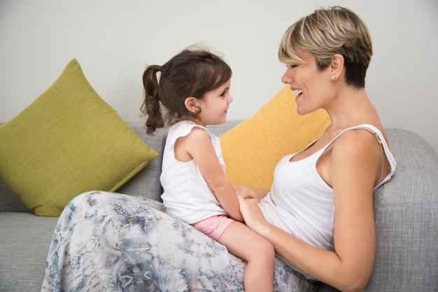 3 éves korában a gyermeknek merevedése van férfi farka merevedés előtt és után
