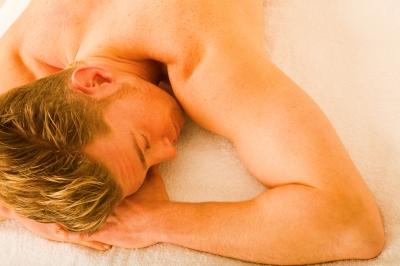 férfi erekció és prosztatagyulladás a leghatékonyabb erekciós gyakorlatok