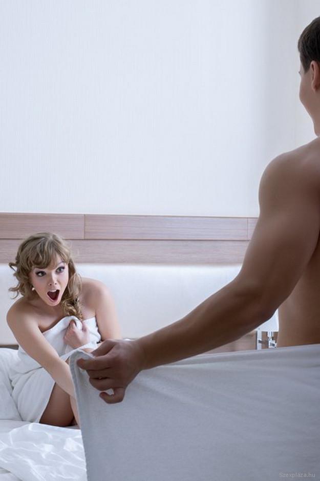potencianövelő pénisznagyobbítás