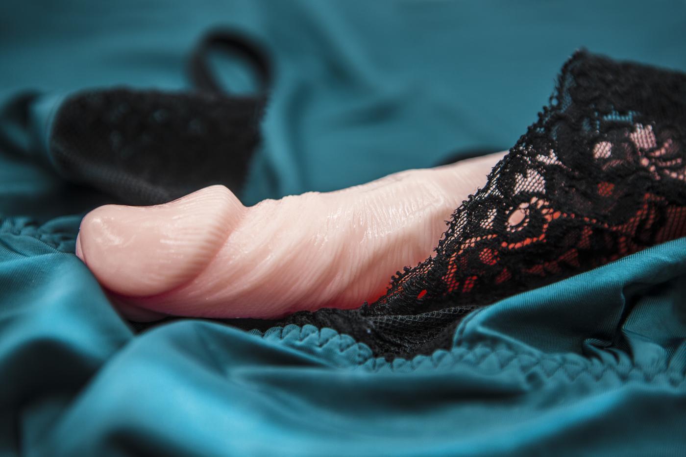 A péniszgyűrű használata