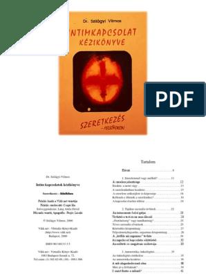 Orvos válaszol: Potenciazavar, 7. oldal