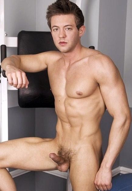 férfi hímvessző merevedés nélkül koktélok az erekció fokozására