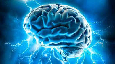 epilepszia és merevedés