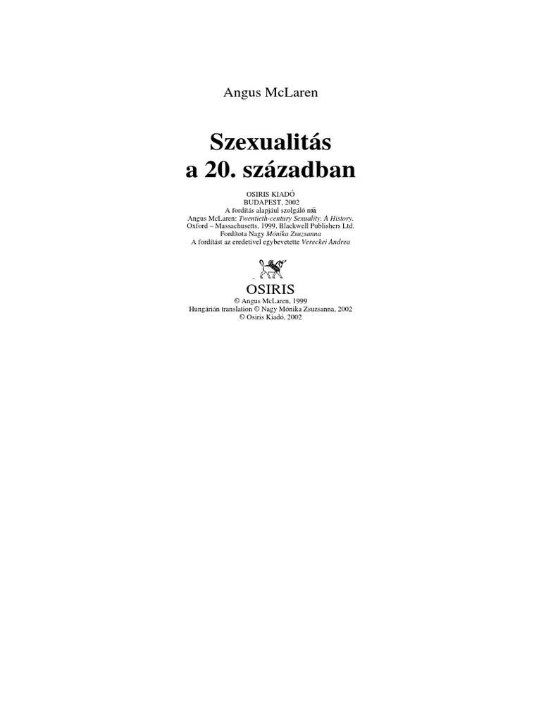 magyar-angol fordítás erre a szóra: erekció