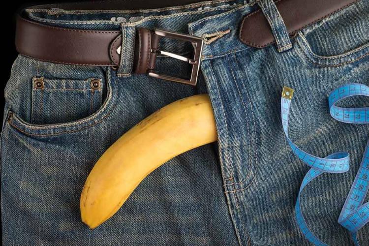 erekció során a pénisz kissé megnő hogy egy nő hogyan okozhat merevedést