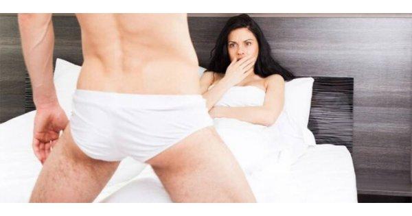 pénisznagyobbító és erekciós gyakorlatok amikor a pénisz elhízik