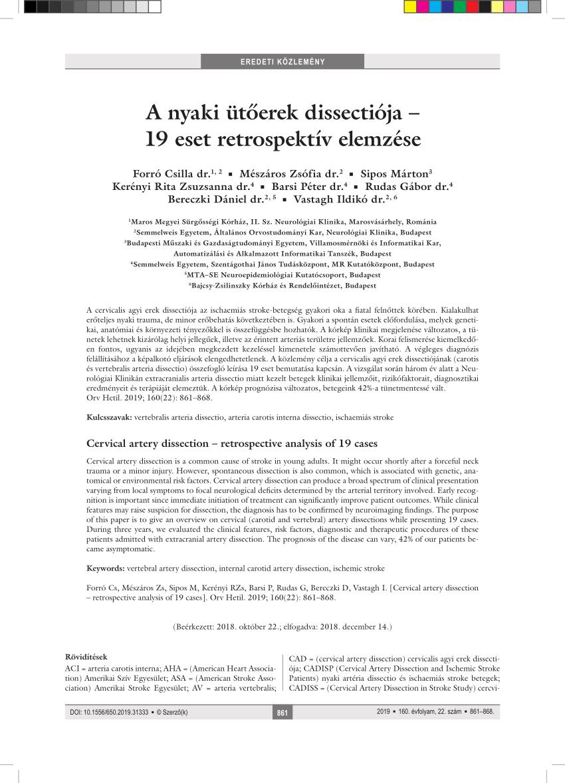 Új Ptk. – III. könyv (A jogi személy) rész | Új Ptk. – az új Polgári Törvénykönyv és Kommentár