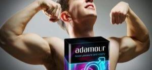 gyenge erekció férfiaknál 35 merevedés nélküli nagy fasz