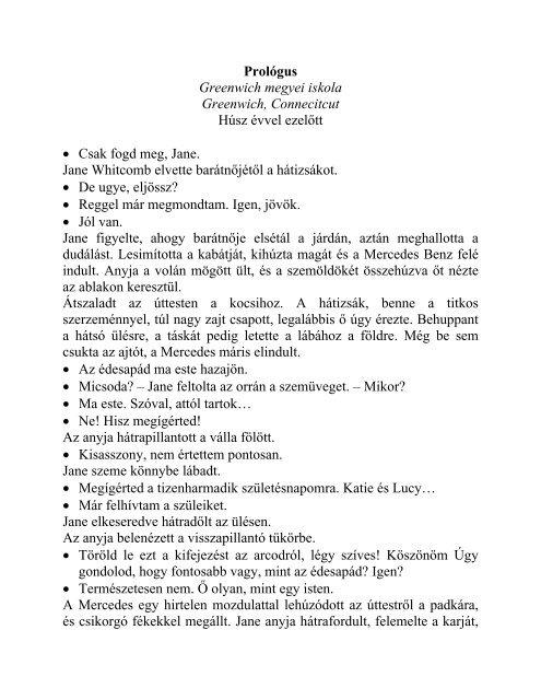Andrológia - Uro-szexológiai centrum Pécs
