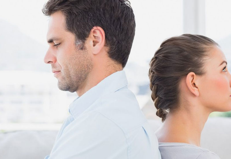 4 dolog, ami merevedési zavart okozhat