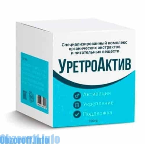 gyógyszer a férfiak erekciójának javítására