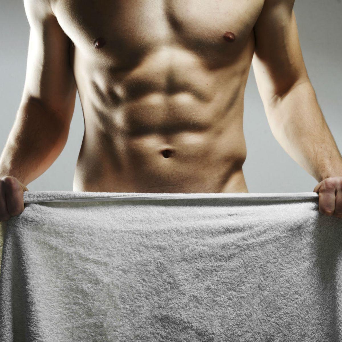 merevedési étrend férfiaknak