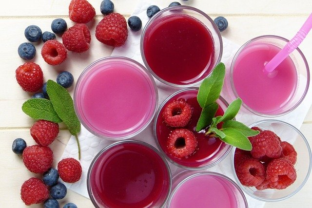 gyümölcslé hasznos az erekcióhoz gyümölcsök és zöldségek a jó erekció érdekében
