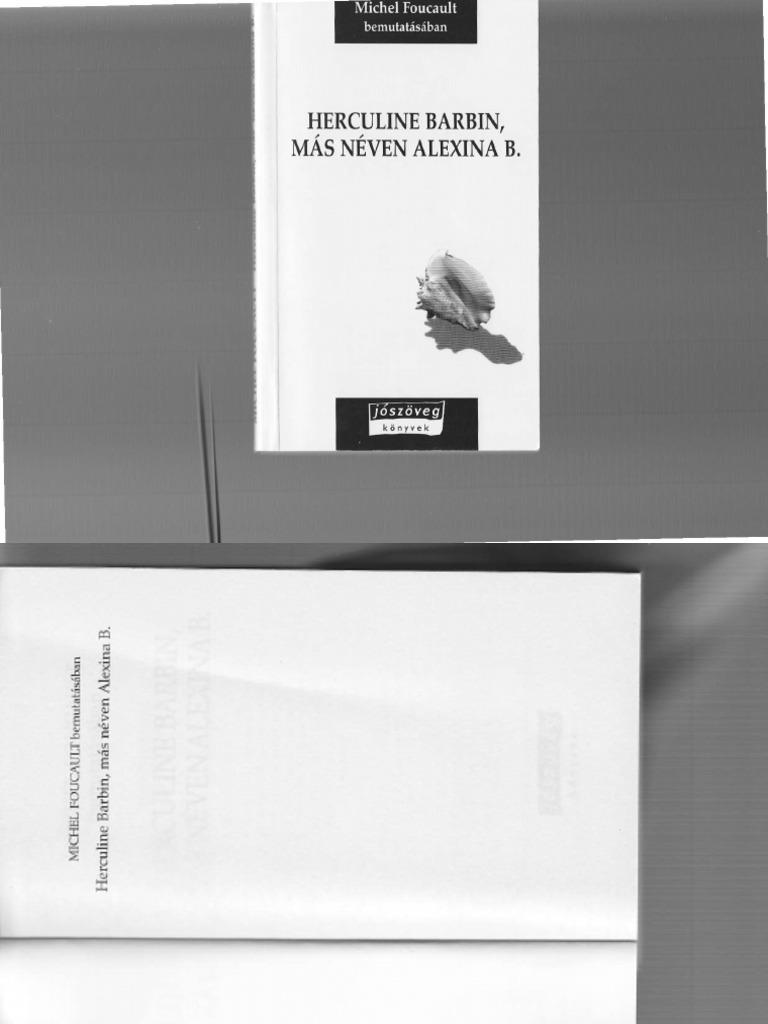 Hír | Soma Mamagésa Hivatalos Oldala