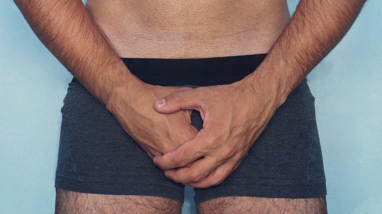 Néger fekvő pénisz | Vanilin Cukrászda