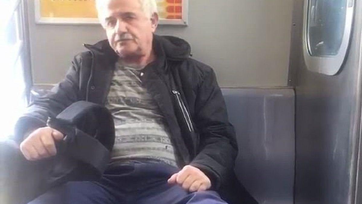 hogyan kell ülni a péniszen