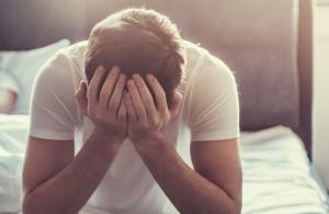 hogyan lehet javítani az erekciót 53 éves korban idegvégződések és merevedés