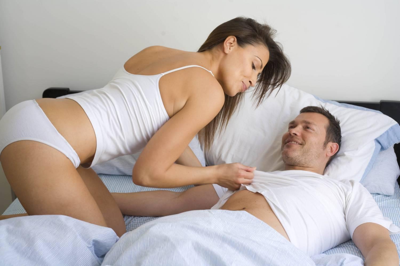 hogyan lehet női pénisz