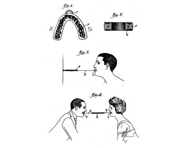 hogyan stimulálhatja a merevedést a kezével gyenge merevedés 47-nél