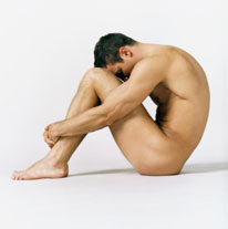 húzódó fájdalom az erekció során péniszméret túlsúlyos