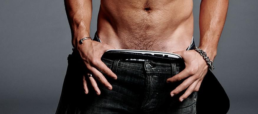 jó péniszméret merevedés férfiaknál hány