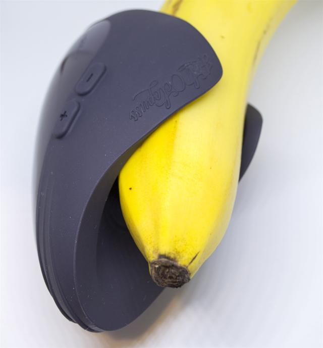 Intim lenyomatkészítés, avagy a péniszmásolás