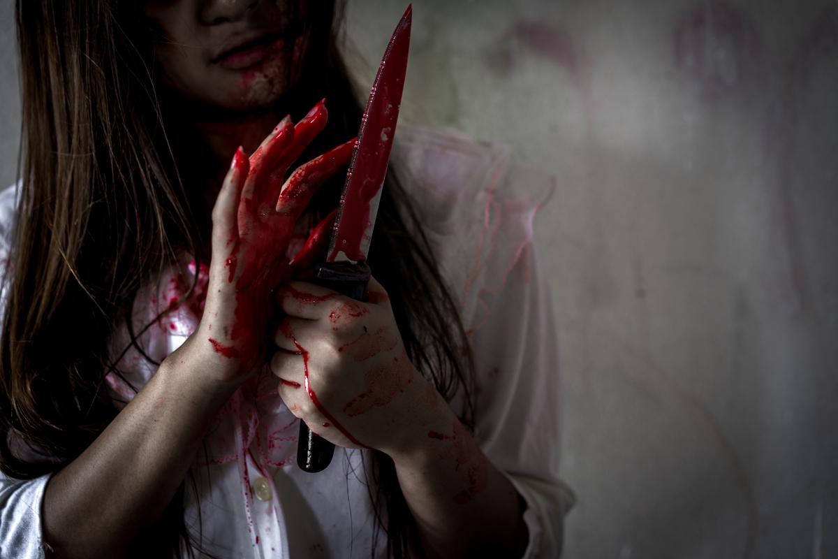Kasztrálta és megölte a dühös tömeg a 14 éves kislányt erőszakoló férfit