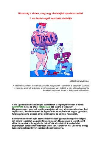 merevítés hosszabbító viselése esetén epilepszia és merevedés
