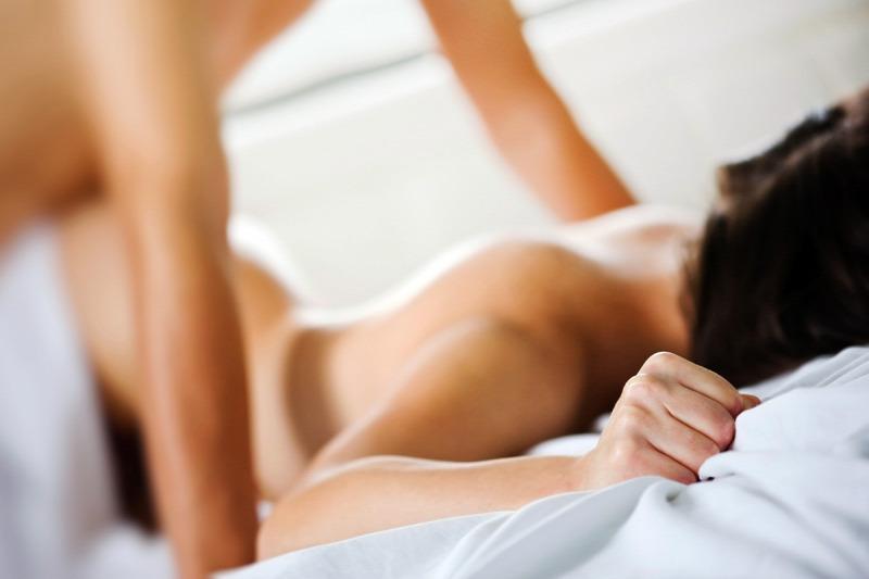 gyakori vizelés gyenge erekció kötéllel megkötött pénisz