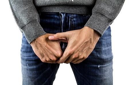 miért nem egy pénisz Van egy nagy péniszem