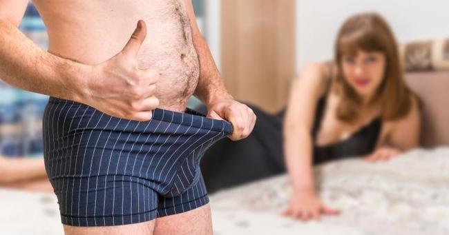 mit kell enni egy jó péniszért erekcióval csepp a péniszre