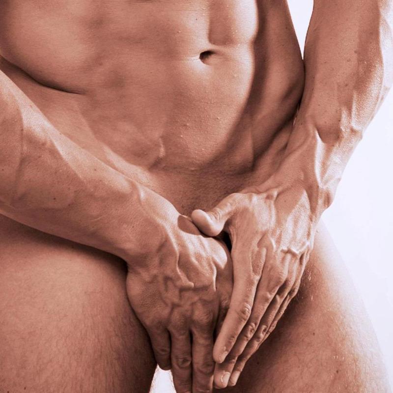 Szereted a péniszed? Na akkor ezt az 5 dolgot ne kövesd el ellene! | SZON