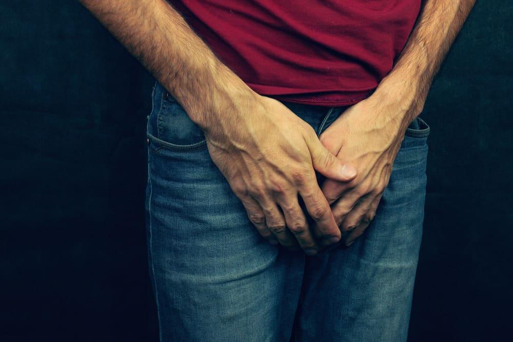 stimuláció nélküli erekcióra szolgáló készítmények