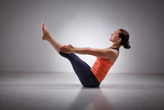 Misztikus élvezetek a tantra jógával. Ma ananda sarita, osho rajneesh