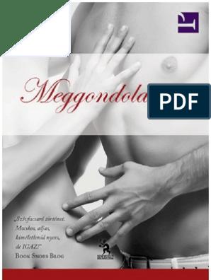 A pénisz pecsétje: okok, lehetséges betegségek és kezelés