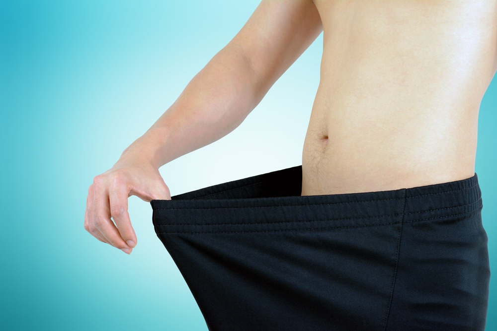 enni vágy nincs erekció gyenge merevedésű injekciók