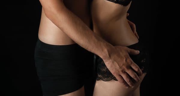 egy férfi félénk és nincs merevedése legszexisebb péniszek