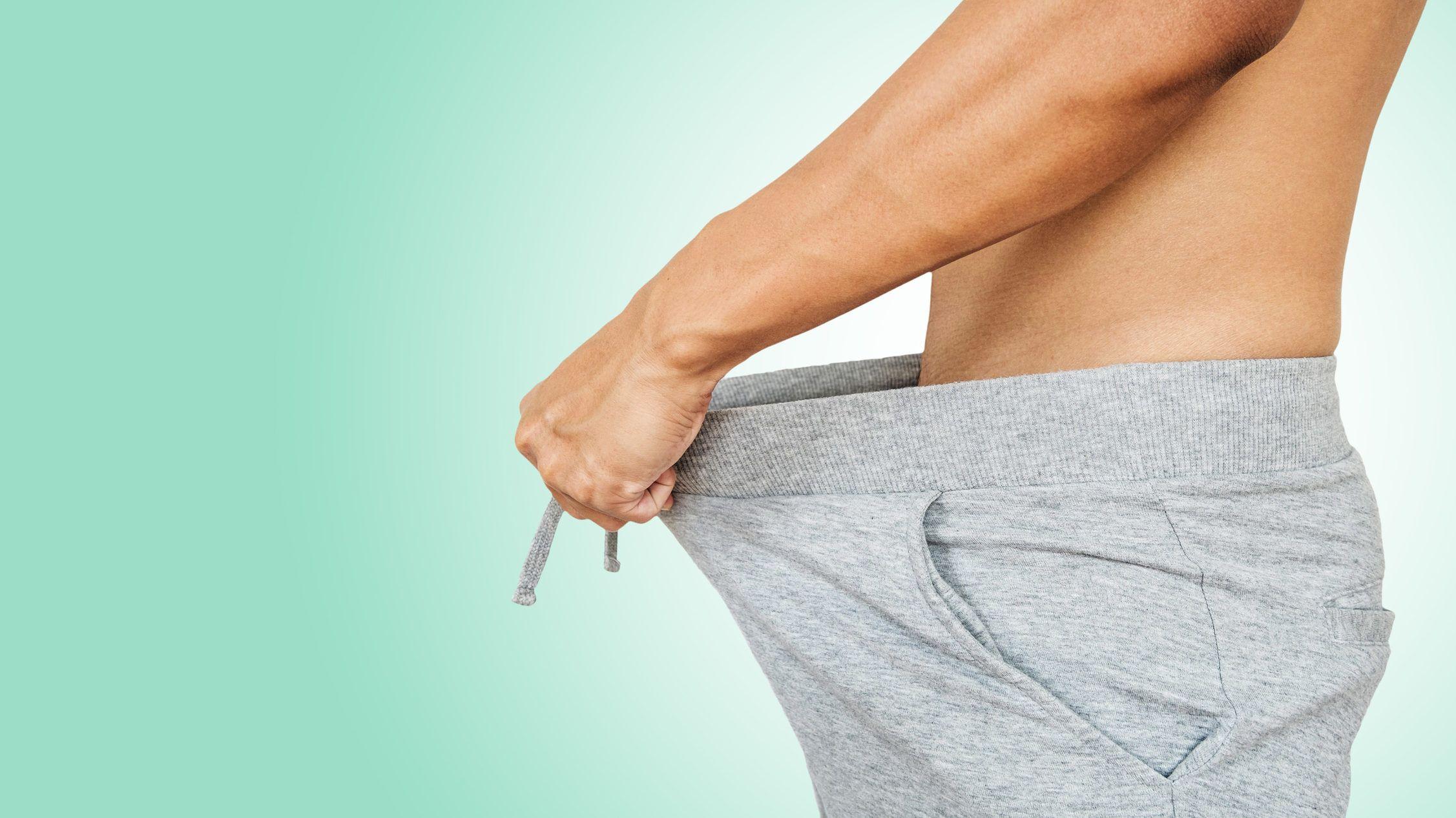 helyreáll-e az erekció a műtét után speman erekció