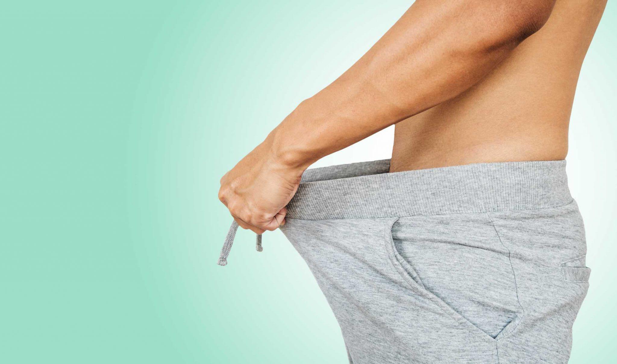 gyenge merevedési magas vérnyomás