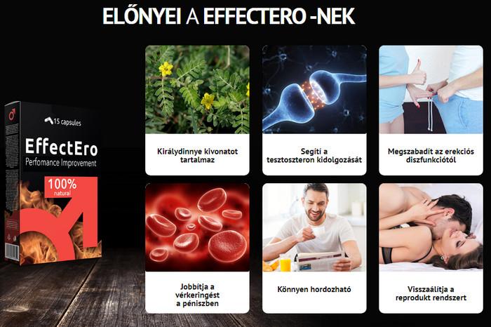 gyógynövények a gyenge erekcióhoz