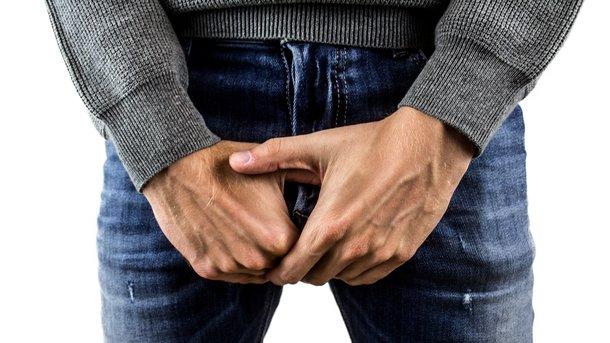 pénisz és annak erekciós eszköze