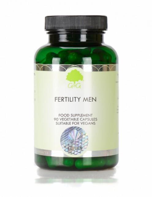 milyen vitaminok szükségesek az erekcióhoz