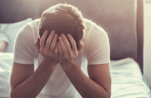 Prosztatamegnagyobbodás: betegség vagy állapot?